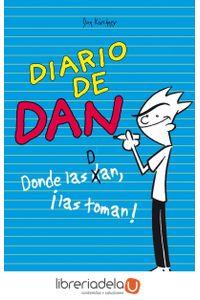ag-diario-de-dan-donde-las-dan-las-toman-9788408103073