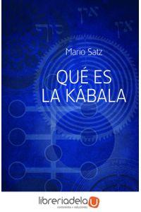 ag-que-es-la-kabala-9788499880310