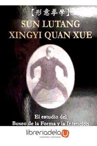 ag-xingyi-quan-xue-9788420305028
