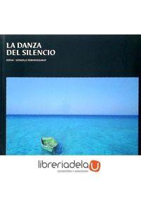 ag-la-danza-del-silencio-9788461534531