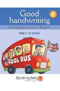 ag-good-handwriting-at-school-2-level-9788484126485