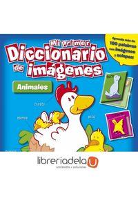 ag-mi-primer-diccionario-de-imagenes-animales-9788408098416