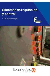 ag-sistemas-de-regulacion-y-control-9788426717344
