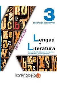 ag-lengua-y-literatura-3-eso-9788467813432
