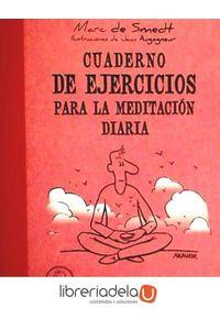 ag-cuaderno-de-ejercicios-para-la-meditacion-diaria-9788492716661