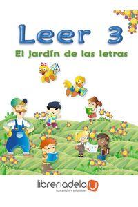 ag-el-jardin-de-las-letras-leer-3-educacion-infantil-5-anos-9788498776065