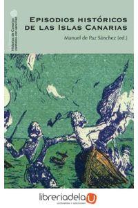 ag-episodios-historicos-de-las-islas-canarias-9788499414515