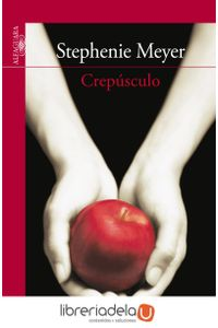 ag-crepusculo-9788420475028