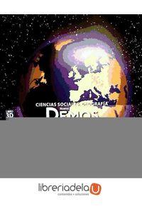 ag-nuevo-demos-3-eso-cuaderno-diversidad-9788468204369
