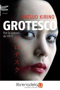 ag-grotesco-9788496580640