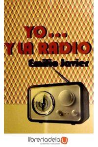ag-yo-y-la-radio-9788492518678