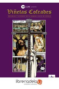 ag-vinetas-cofrades-historias-y-leyendas-de-la-semana-santa-de-sevilla-9788461477531
