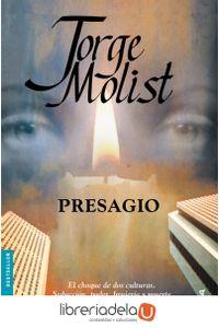 ag-presagio-9788484609261