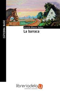 ag-la-barraca-ediciones-catedra-9788437636597