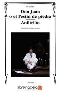 ag-don-juan-o-el-festin-de-piedra-anfitrion-ediciones-catedra-9788437636573