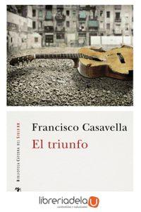 ag-el-triunfo-ediciones-catedra-9788437636801