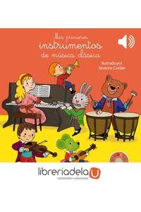 ag-mis-primeros-instrumentos-de-musica-clasica-editorial-planeta-sa-9788408177630