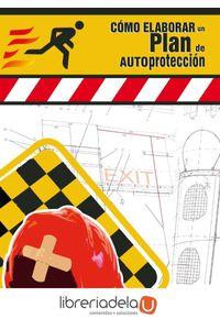 ag-como-elaborar-un-plan-de-autoproteccion-9788483645123