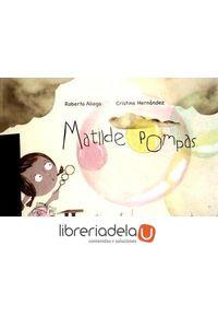 ag-matilde-pompas-9788493829360