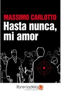 ag-hasta-nunca-mi-amor-9788496580695