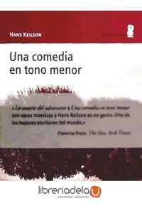 ag-una-comedia-en-tono-menor-9788495587794