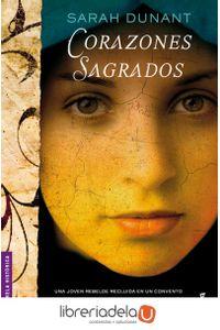 ag-corazones-sagrados-9788432251061