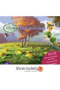 ag-fairies-maletin-de-actividades-9788444166551