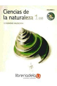 ag-proyecto-los-caminos-del-saber-ciencias-de-la-naturaleza-1-eso-valencia-9788498073683