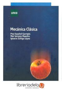 ag-mecanica-clasica-9788436263794