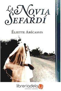 ag-la-novia-sefardi-9788499700014