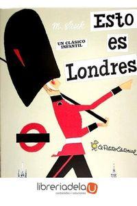 ag-esto-es-londres-9788493822569
