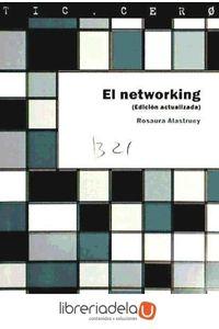 ag-el-networking-edicion-actualizada-9788497882552