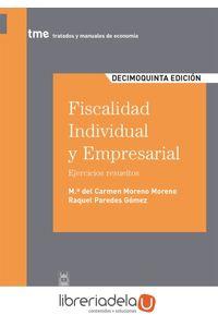 ag-fiscalidad-individual-y-empresarial-ejercicios-resueltos-9788447036479