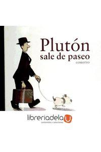 ag-pluton-sale-de-paseo-9788492595884