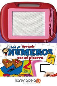 ag-aprendo-los-numeros-con-mi-pizarra-9788428538473