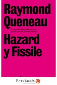 ag-hazard-y-fissile-9788432243257
