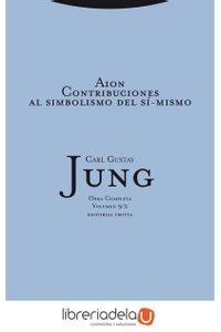 ag-aion-contribuciones-al-simbolismo-del-si-mismo-9-2-9788498792195