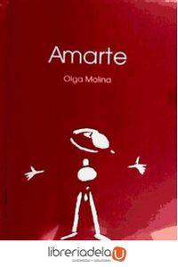 ag-amarte-9788492595761