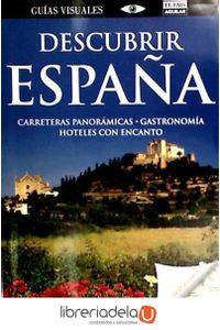 ag-espana-9788403510548