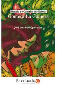 ag-gomera-la-gomera-9788499414751