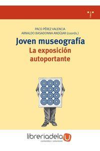 ag-joven-museografia-la-exposicion-autoportante-9788497045582