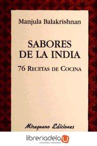 ag-sabores-de-la-india-76-recetas-de-cocina-9788478133727