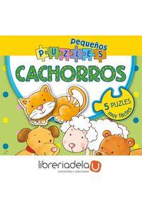 ag-pequenos-puzles-cachorros-picarona-9788416648399