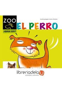 ag-el-perro-9788498256178