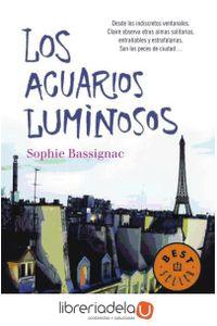 ag-los-acuarios-luminosos-9788499088358