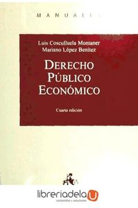 ag-derecho-publico-economico-9788498901696