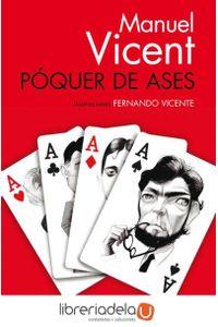 ag-poquer-de-ases-9788466322973