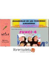 ag-funci-4-9788479867058