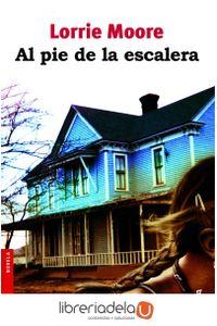 ag-al-pie-de-la-escalera-9788432250996