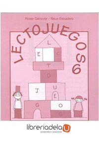 ag-lectojuegos-6-9788484126003